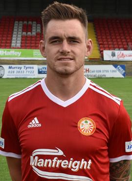 Chris Lavery