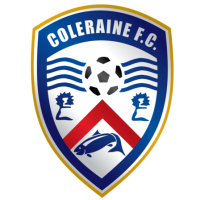 Coleraine