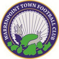 Warrenpoint Town