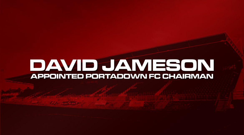 Club Chairman v2