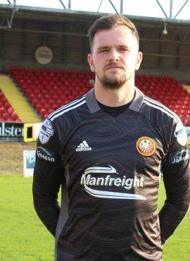 Harry Doherty